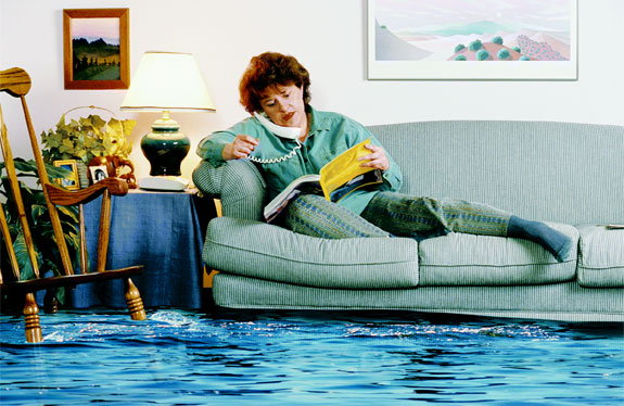 Image result for Water Damage Repair Experts