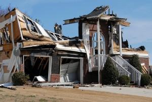 Disaster Photo by paulbr75 on Pixabay https://pixabay.com/en/house-fire-home-fire-danger-1548280/